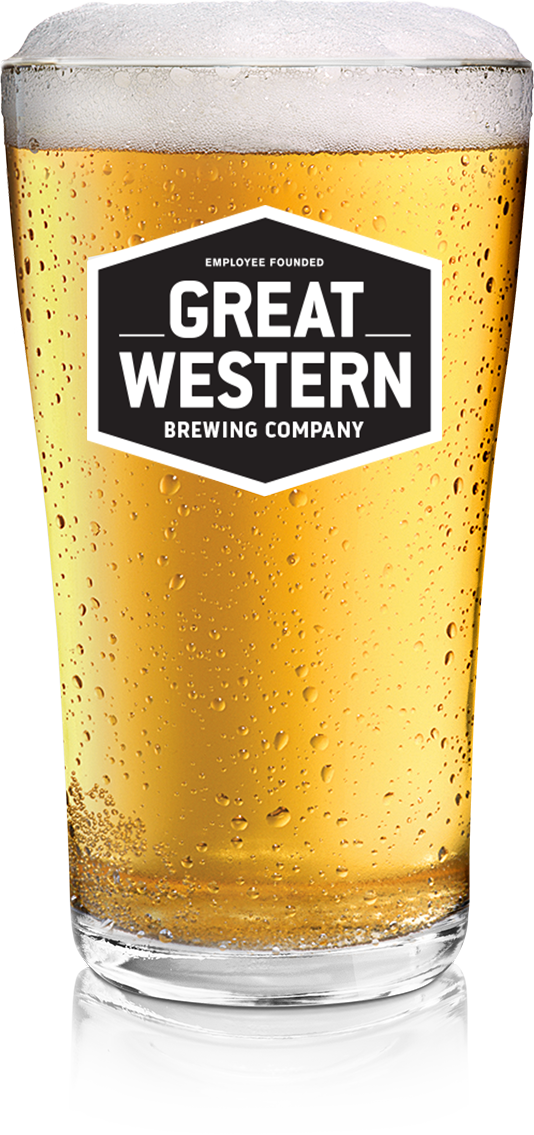 Great Western Beer